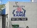 Image for River City Gun Range - Palatka, Florida