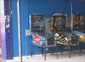 Image for Star Wars pinball machine