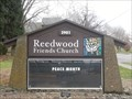 Image for Reedwood Friends Church - Portland, OR