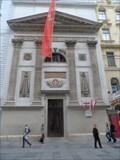 Image for Malteserkirche  -  Vienna, Austria