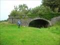 Image for Sedgwick Hall Bridge, Cumbria