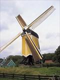 "Image for Cornmill ""Huizermolen"" in Arnhem, NL"