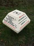 Image for 23964 - Zandpol NL