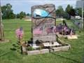 Image for Charles C. Crisafulli Memorial Park - Oswego, N.Y.