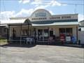 Image for Tinonee General Store, Tinonee, NSW, Australia