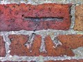 Image for Cut Benchmark on No.48 Holyhead Road, Oakengates, Telford, Shropshire