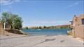 Image for Cienega Springs Boat Launch Ramp
