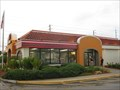 Image for State Rd 436 Taco Bell - Altamonte Springs, FL