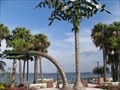 Image for Spirit of Punta Gorda - Punta Gorda, FL