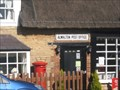 Image for Alwalton Post Office - Peterborough - Cambs