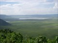 Image for Ngorongoro Conservation Area - Tanzania