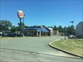 Image for Burger King - Route 60 - Richmond, VA