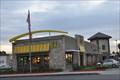 Image for McDonalds Free WiFi ~ Bridger Road