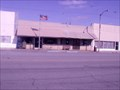 Image for Moline, Kansas 67353
