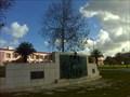 Image for Ao Homem Rural - Torres Vedras, Portugal