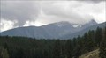 Image for Trapper Peak - Montana