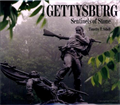 Image for Gettysburg: Sentinels of Stone