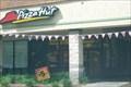 Image for Pizza Hut - Lithia Pincecrest Rd - Brandon FL