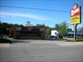 Image for Wendy's on Clemson Road, Columbia SC