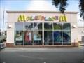 Image for McDonalds - 3rd St - San Francisco, CA