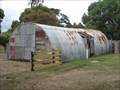 Image for Unloved Quonset Hut - Branxholme Victoria