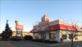 Image for KFC - 178th Street - Edmonton, Alberta