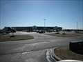 Image for Wal-Mart Supercenter {Springfiield Mo.} West Sunshine