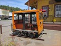 Image for Speeder - Colfax, CA