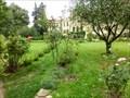 Image for Rose Garden - Castolovice, Czech Republic