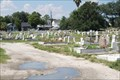 Image for Holt Cemetery - New Orleans, LA