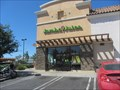 Image for Jamba Juice - Santa Maria, CA