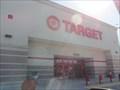 Image for Target - East Main Street - Ventura, CA