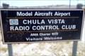 Image for Chula Vista Radio Control Club  -  San Diego, CA