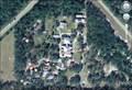 Image for Pioneer Art Settlement 'Lucky 7' B - Barberville, FL
