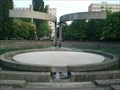 Image for Veil (Large) Fountain - Bratislava-Ruzinov, Slovakia