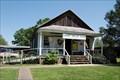 Image for Laurel Valley Plantation Store Museum - Thibodaux, LA