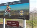 Image for Prairie City OffRoad  Recreational Vehicle Park - Sacramento Co.  CA