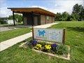 Image for Wash Spot Express - Marymoor Park - Redmond, Wa