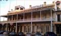 Image for Booth Building - Sacramento, CA