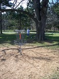 Image for Ottawa Park Disc Golf Course  -  Toledo, OH