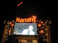 Image for Harrah's - Reno, NV