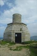 Image for Old Cabo Vilán Lighthouse - Camariñas, SP