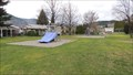 Image for Tognotti Park Playground - Trail, BC