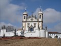 Image for Sanctuary of Bom Jesus do Congonhas - Congonhas, Brazil