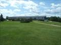 Image for Twin Rivers Golf Course - Petawawa, Ontario