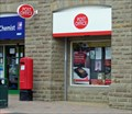 Image for Post Office, Dodworth, Barnsley, South Yorkshire.