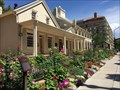 Image for Brigham Young Complex - Salt Lake City, UT