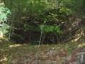 Image for Devils Den -  Hickman County, TN.