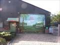 Image for Store Art  -  Den Bosch, Netherlands