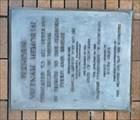 Image for Vietnam War Memorial, I-5 Rest Area, Sacramento, CA, USA